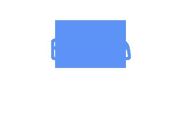 ffh-seguro-auto.png